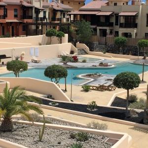 Hotel Pictures: Villa 29 San Blas, San Miguel de Abona