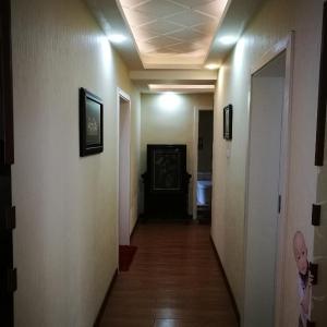 Hotel Pictures: Guanshan Lake Refreshing Apartment, Guiyang
