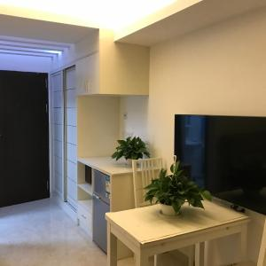 Фотографии отеля: Shen Zhen Wan Apartment, Шэньчжэнь