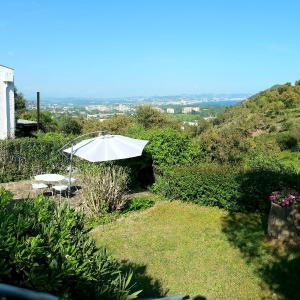 Hotel Pictures: Maure Viel Iii, Théoule-sur-Mer