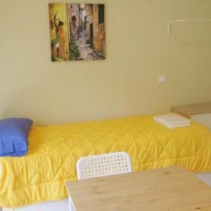 Hotel Pictures: Apartment Calle Marbella, Mijas