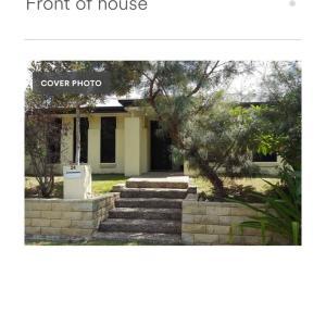 Hotelfoto's: Coomera Residence, Gold Coast