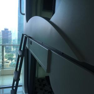 Hotel Pictures: Mr.Can Capsule Youth Hostel, Chongqing