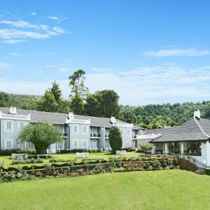 Hotel Pictures: Jetwing St.Andrew's, Nuwara Eliya