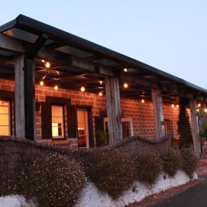 Hotellbilder: Bakehouse '38 Restaurant & Guesthouse, Cowaramup