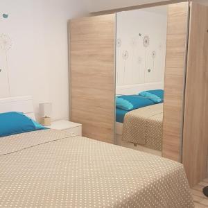 Hotellikuvia: Apartman Sevilya, Kostrena