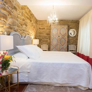 Hotel Pictures: Mayor 35, Laguardia