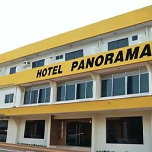 Hotel Pictures: Hotel Panorama Paragominas, Paragominas