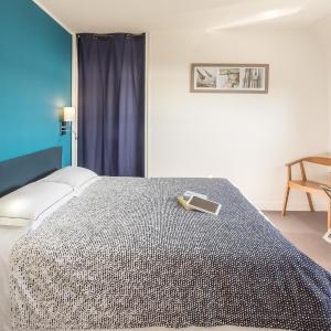 Hotel Pictures: Hôtel Du Port Et De L'aven, Névez