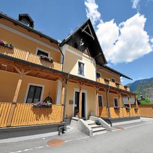 Photos de l'hôtel: Apartements Wallner, Hallstatt