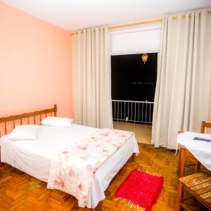 Hotel Pictures: Hotel Pelicano, Ilhabela