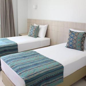 Hotel Pictures: Solaris Hotel, Formosa