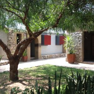 Foto Hotel: Nkisi Guesthouse, Kang