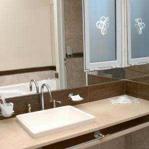 Φωτογραφίες: Resort y Spa Santa Cecilia Uno, Villa Carlos Paz