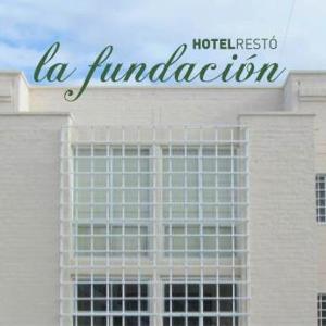 Fotos do Hotel: Hotel La Fundacion, General Roca