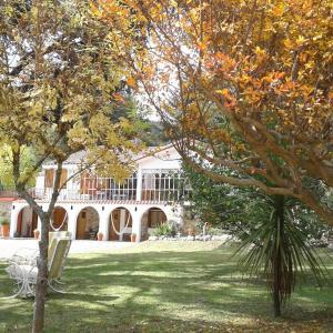 ホテル写真: Posada Summit Suites, La Cumbre