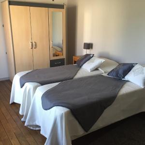 Hotel Pictures: Au Repos De La Blaise, Blaise