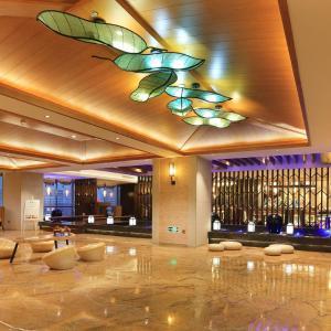 Фотографии отеля: Relax Season Hotel Dongmen, Шэньчжэнь