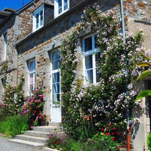 Hotel Pictures: Maison Voie Verte, Bion