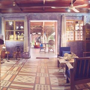 Hotelbilder: Le Karite Bleu, Ouagadougou