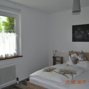 Hotel Pictures: Haus des Herzens Apartment, Spittal an der Drau