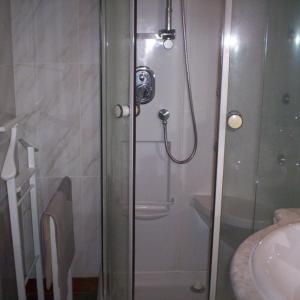 Hotel Pictures: La Fretissiere, Torcé-en-Charnie