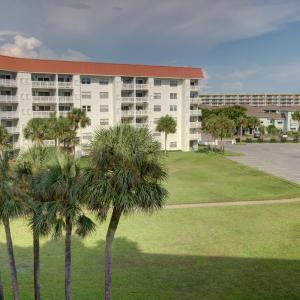 Hotelbilder: El Matador Apartments B, Fort Walton Beach