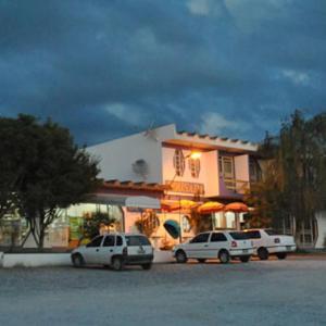 Hotel Pictures: Hotel Pousada Maravilha, Dunas
