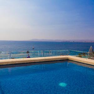 Hotellikuvia: Luxury Condo A303, Puerto Vallarta