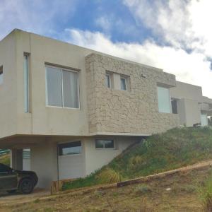 Hotellbilder: Casa Costa Esmeralda, Pinamar