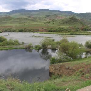 Φωτογραφίες: Aspindza Mountains, Aspindza