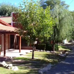 Hotelfoto's: Cabañas Ludmar, Potrero de los Funes