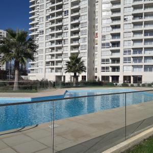 Hotelfoto's: Gran Marina Peñuelas, Coquimbo
