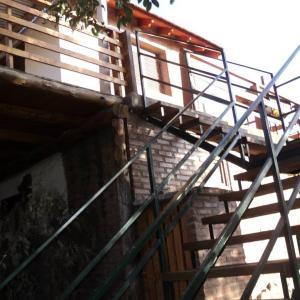 Fotos do Hotel: Complejo Nido De Aguila, Mina Clavero
