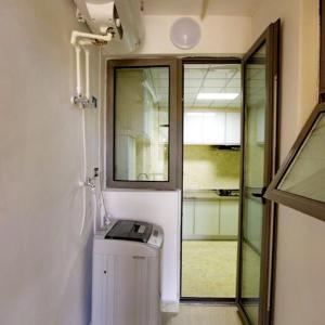 Hotelbilder: Hui Jin Fu Apartment, Guiyang