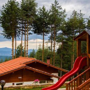Фотографии отеля: Guesthouses Prav Kamen, Dolno Dryanovo
