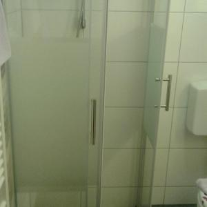Hotellbilder: Gästehaus Margolf, Ossiach
