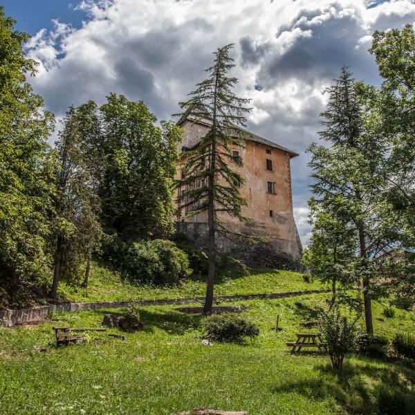 Casa Alice, Malosco – zum Angebot – Gästebewertungen