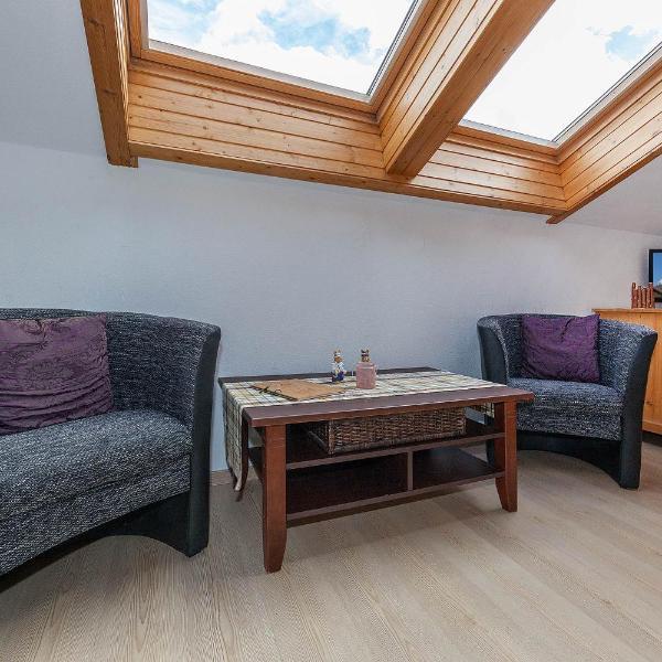e708026b0f07 Haus Bader, Mittenwald – zum Angebot – Gästebewertungen