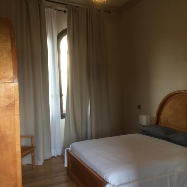 Castello Mellana, Rosignano Monferrato – zum Angebot – Gästebewertungen