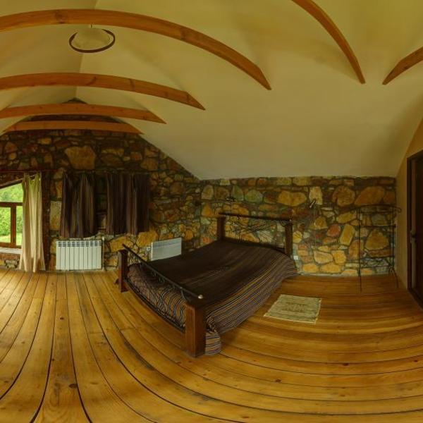 Apaga Resort, Ijevan – View Deal – Guest reviews