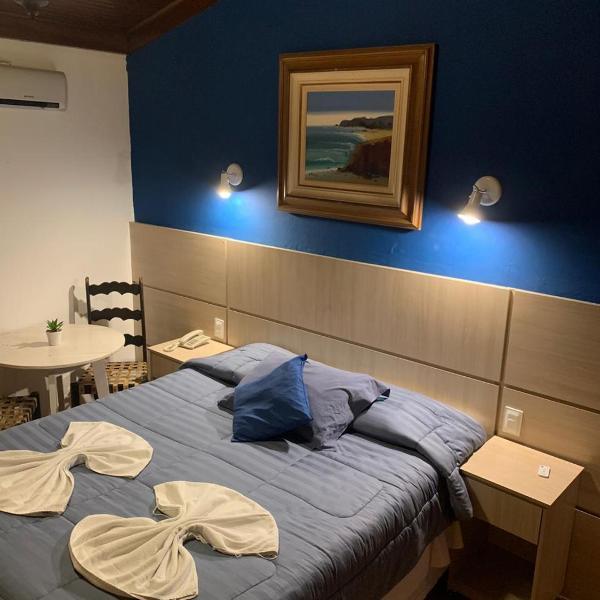 Terrazza Hotel Campos Do Jordão View Deal Guest Reviews