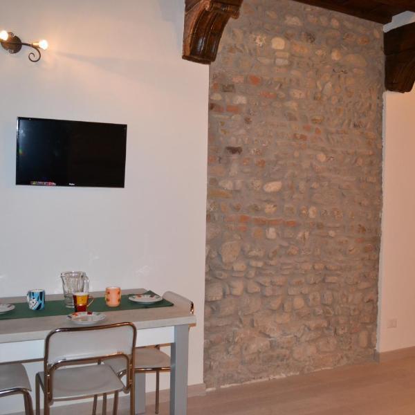 Visit Florentia Apartment, Firenze – Vedi l\'offerta – Giudizi del ...