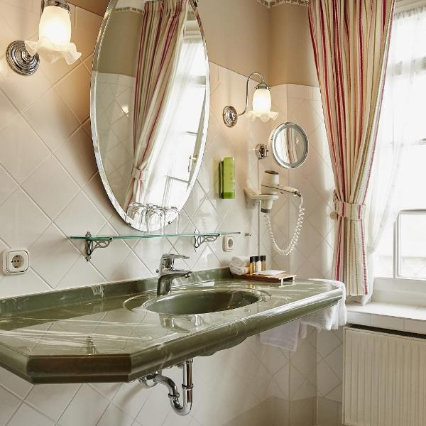 Hotel Gutsgasthof Stangl Neufarn View Deal Guest Reviews