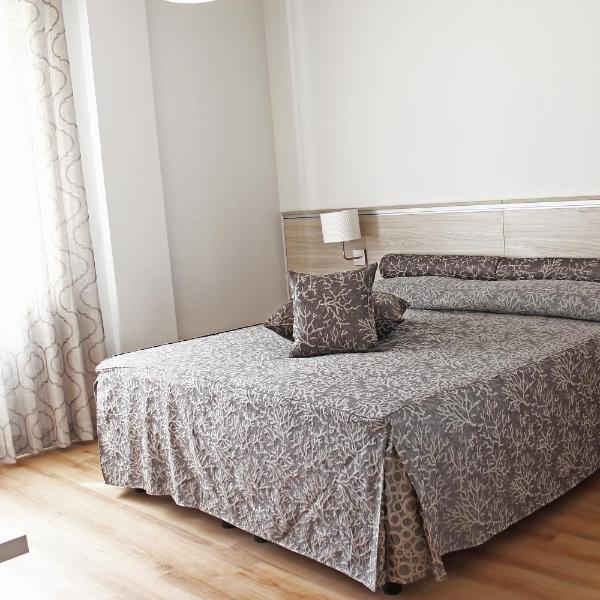 Hotel Giancarlo San Benedetto Del Tronto Vedi L Offerta Giudizi Del Cliente