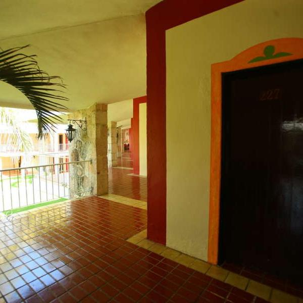 Hotel Villas Y Spa Paraiso Caxcan Apozol Zum Angebot