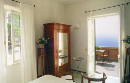 Locanda Tramonti La Spezia View Deal Guest Reviews