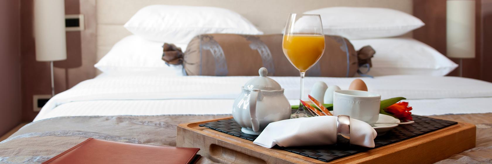 Los mejores hoteles de en Mutxamel, España. ¡Precios increíbles!
