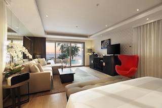 Apart-hotéis