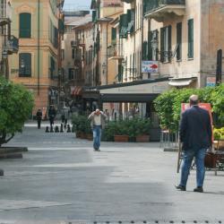 Sant' Anna 6 hotéis